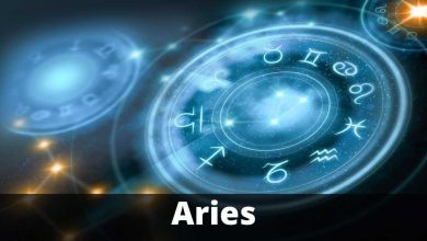 Photo of Aries Horoscope Today For August 6, 2020 (Thursday)