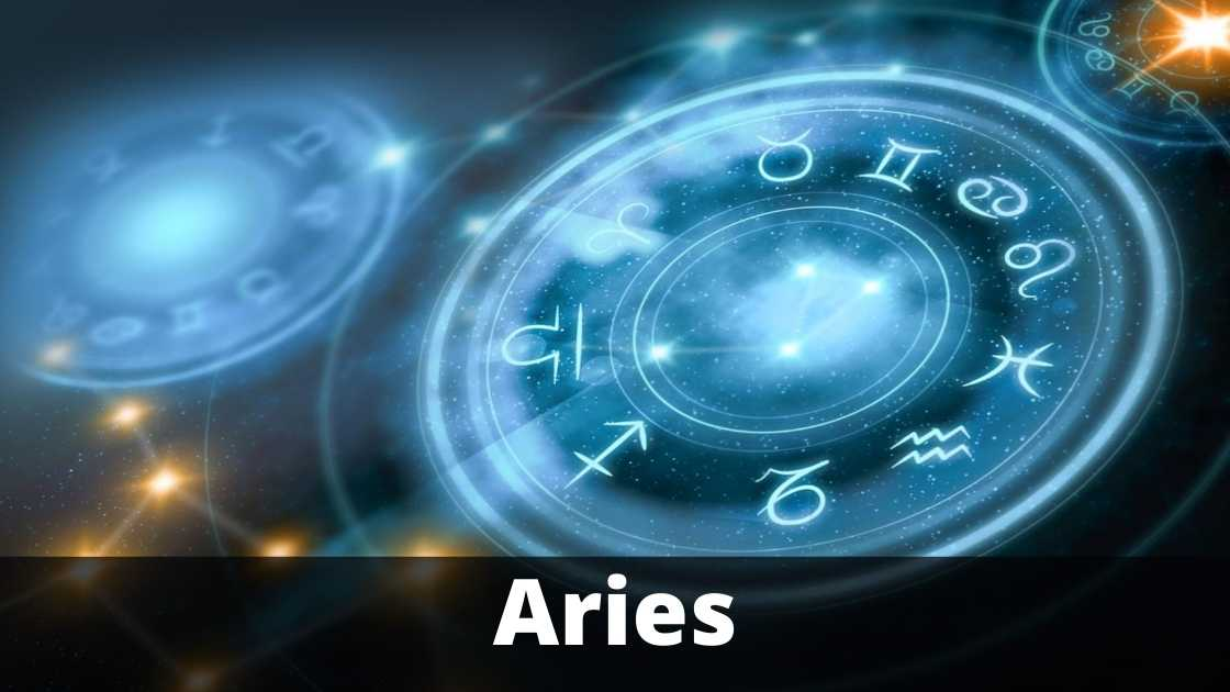 Daily Aries Horoscope Today For August 4, 2020 (Tuesday)