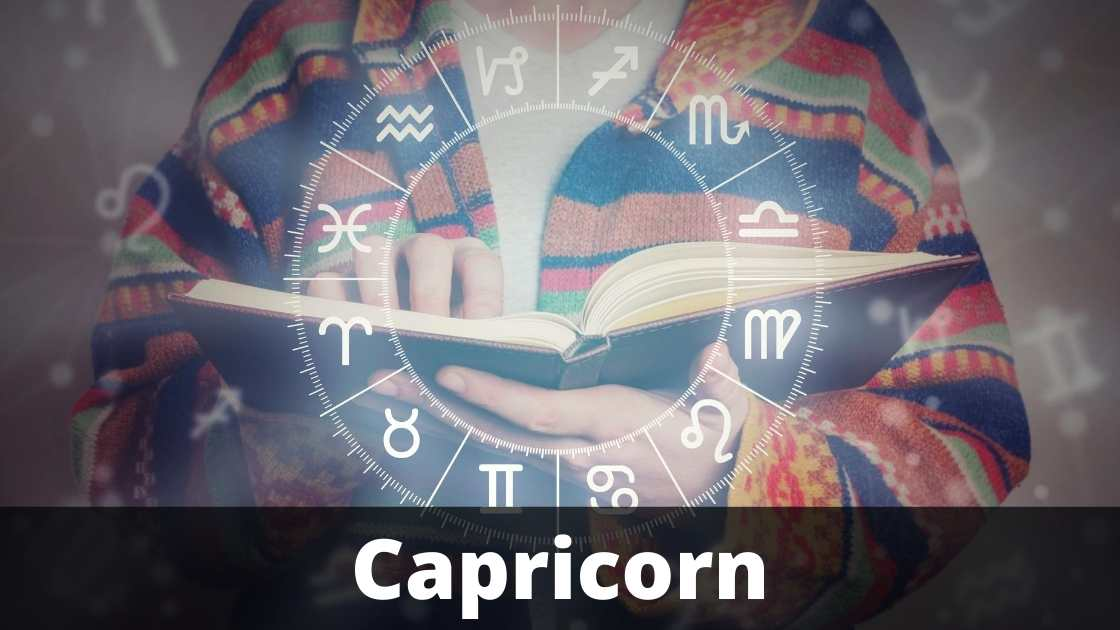 Capricorn Horoscope Today For August 1, 2020 (Saturday)