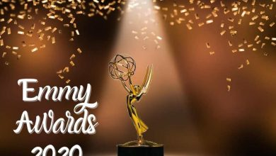 Photo of Emmy Awards 2020: Here's the Full Nominations List