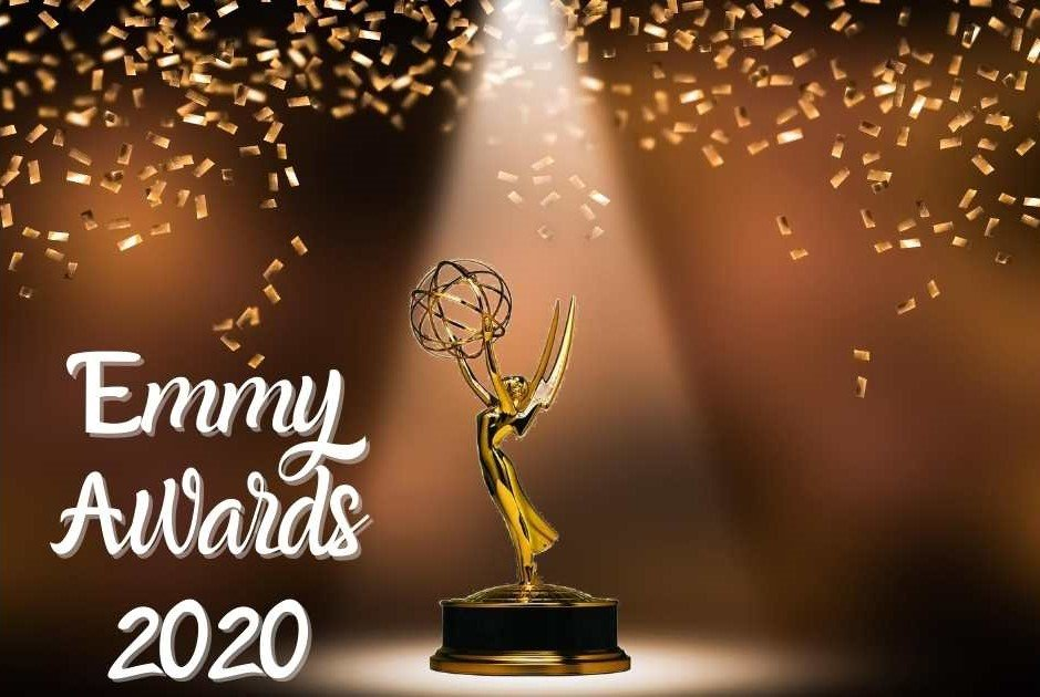 Emmy Awards 2020 : Here's the Full Nominations List