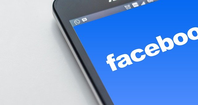Facebook to Launch Dedicated Section to Reveal 'Myths' About Coronavirus