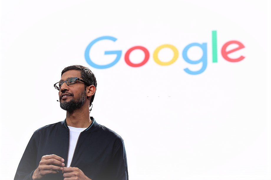 Google Extended Employees To Work From Home Until Next July Due To Pandemic