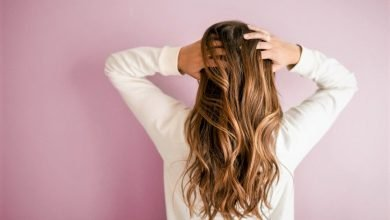 Photo of How to Keep Your Tresses Healthy in The Humid Weather