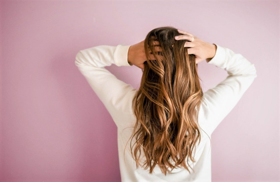 How to Keep Your Tresses Healthy During The Humid Weather