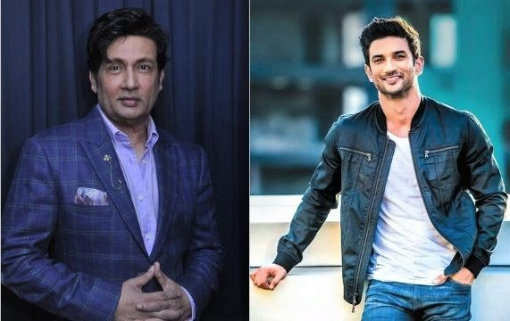 Sushant Singh Rajput Death Case_ Shekhar Suman Says _Proof Will be Removed_ when Govt Allows CBI Investigation