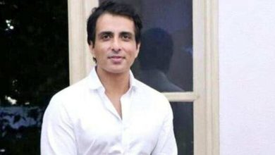 Photo of Sonu Sood to assist college students attain examination centres if JEE, NEET aren't postponed: 'Nobody ought to miss examination as a result of assets' – bollywood