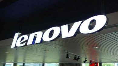 Photo of India pill market shipments develop 23% in Q2, Lenovo leads