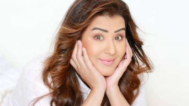 Photo of Shilpa Shinde needs to give up Gangs Of Filmistan, says she joined on situation of not working with Sunil Grover – television