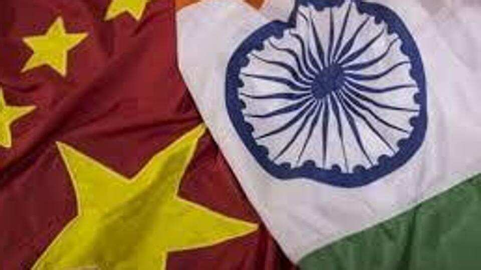 According to officials, China is resorting to tariff barriers as its companies are suffering from overcapacity, and also diverting its exports to the Indian market after global boycott of the Chinese products.