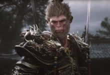 Photo of Chinese Action RPG Trailer, Black Myth: Wu Kong, A Journey To The West In Marvellous Fashion