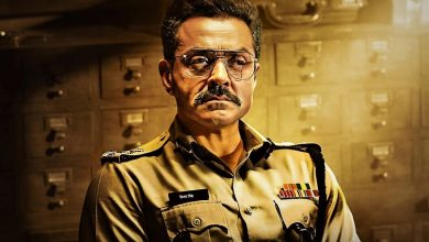 Photo of Class of 83 Full Movie Download, Leaked on Movierulz, Tamilrockers, Filmyzilla in HD Quality