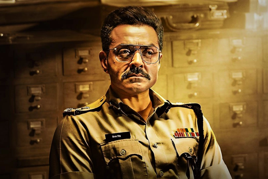 Class of '83 Full Movie Download, Leaked on Movierulz, Tamilrockers, Filmyzilla in HD Quality