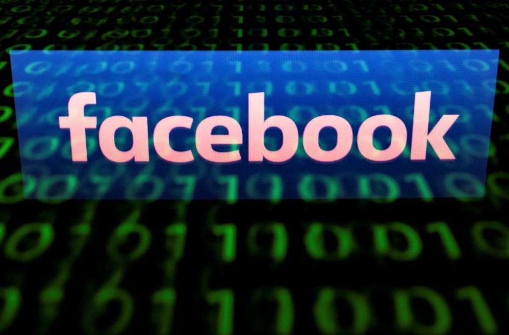 Facebook is going to kill its 'Classic' look in September