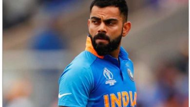 Photo of Should Virat Kohli be arrested? Chennai Advocate Filed petition in Madras High Court
