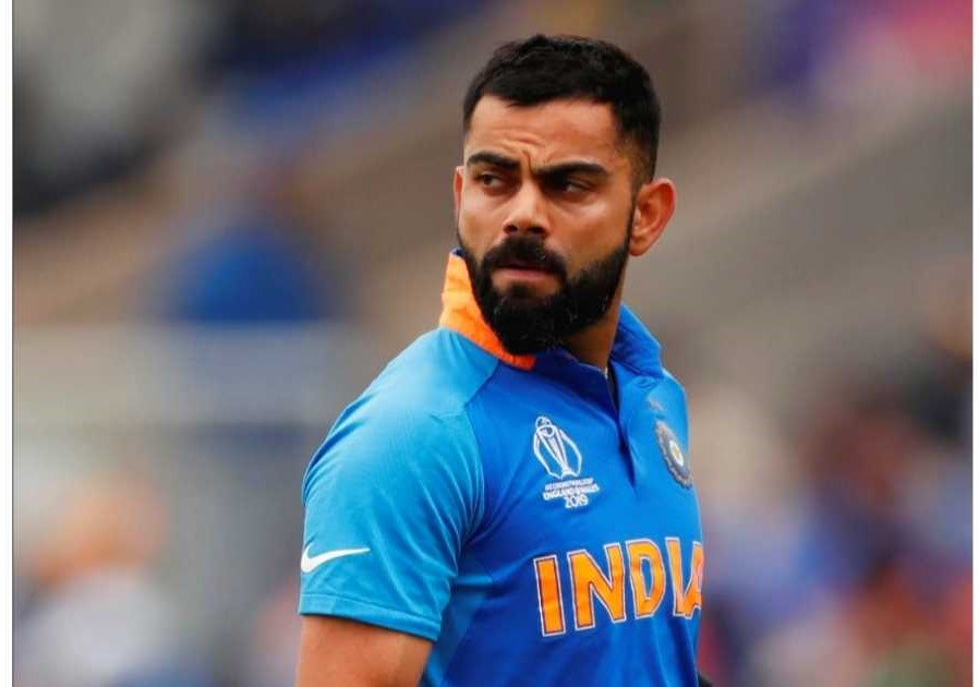 Should Virat Kohli be arrested? Chennai Advocate Filed petition in Madras High Court