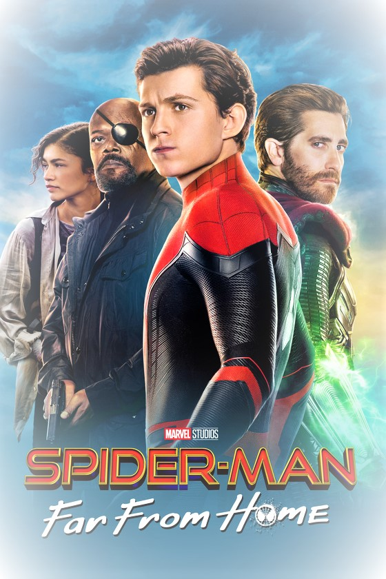 Spider-Man-Far-From-Home-Full-Movie-Download-In-Hindi