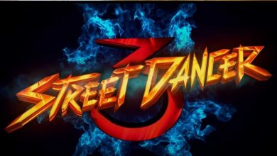 Photo of Street Dancer 3D Full Movie Download, Leaked on Bestwap in HD Quality