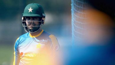 Photo of PCB to appeal with CAS against reduction in Umar Akmal's ban