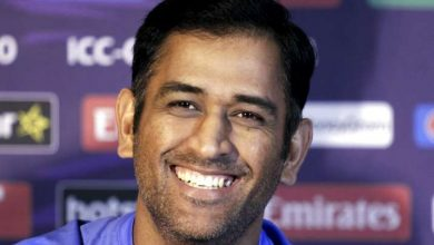 Photo of Mahendra Singh Dhoni 3 life classes anand mahindra shares MS dhoni retirement