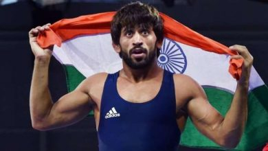 Photo of IPL 2020 can open gates for different sports activities, feels Bajrang Punia