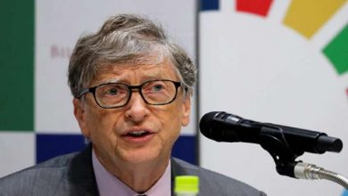 Photo of Bill Gates: COVID 19 may end in many countries by 2022