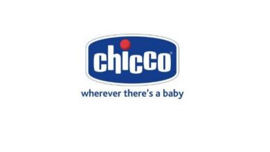 Photo of Chicco India expects gross sales to return to pre-COVID-19 stage by October