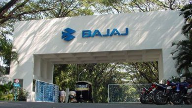 Photo of Flurry of lockdowns interrupted restoration in July 2nd half: Bajaj Auto