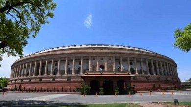 Photo of 'Doorstep Covid testing, sit and ship speech': Prime recommendations for monsoon session – india information