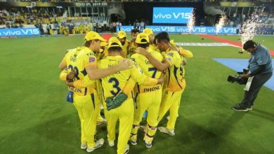 Photo of Present India quick bowler amongst a number of CSK members to check COVID-19 optimistic in UAE