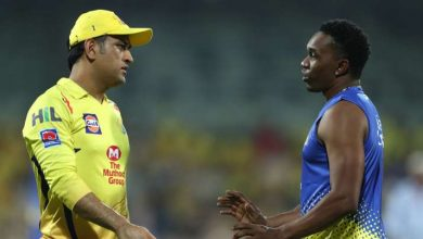 Photo of IPL 2020 | MS Dhoni 'at all times gave gamers perception, confidence': Dwayne Bravo