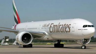 Photo of Emirates repatriation flights UAE India August 31