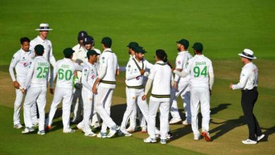 Photo of LIVE | England vs Pakistan, third Take a look at Day 1: Updates and Stay Scores from Southampton