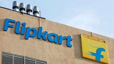 Photo of Flipkart Wholesale launches B2B market for kiranas, MSMEs