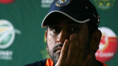 Photo of MS Dhoni retires from international cricket: Former Indian captain's best quotes