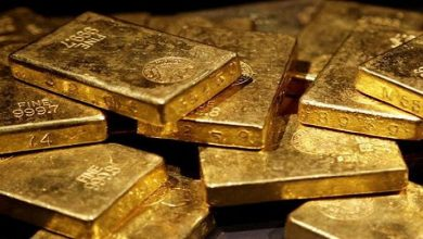 Photo of Gold Worth At the moment: Gold plunges Rs 1,228, silver tanks Rs 5,172