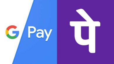 Photo of Google Pay PhonePe auto-debit feature UPI online payments details National Payments Corporation