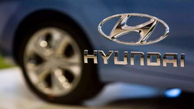 Photo of Hyundai rolls out membership programme for brand new automotive patrons; tied up with new 21 manufacturers