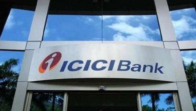 Photo of Authorities of Singapore will increase stake in ICICI Financial institution