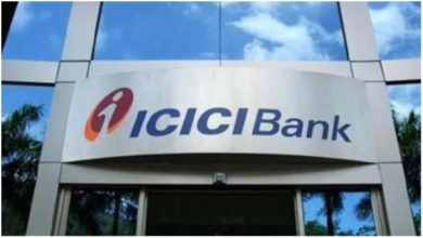 Photo of ICICI Financial institution to promote as much as 2 laptop stake in ICICI Securities