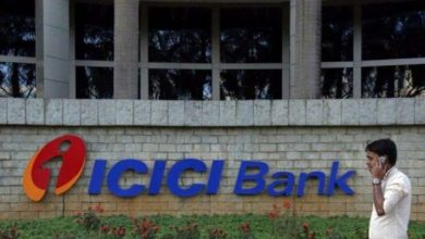 Photo of Amid boycott China motion, Chinese language central financial institution invests Rs 15 crore in ICICI Financial institution