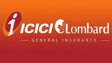 Photo of ICICI Lombard to purchase Bharti AXA Common Insurance coverage