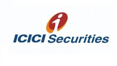 Photo of ICICI Securities allows Indian prospects to put money into US capital markets