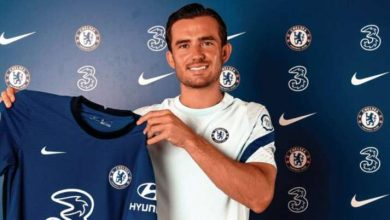 Photo of Ben Chilwell turns into newest big-money signing by Chelsea