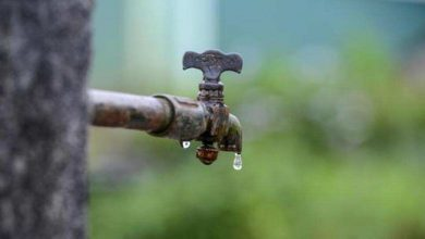 Photo of As water ranges rise in lakes, BMC says 'no water lower in Mumbai from Saturday' – india information