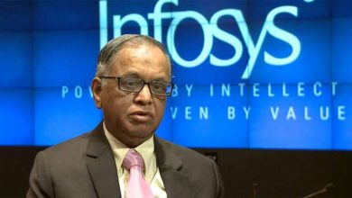 Photo of Narayan Murthy's 3-point components to revive economic system hit by coronavirus pandemic