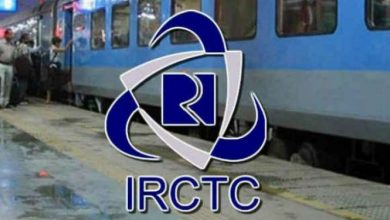 Photo of Centre plans additional stake sale in IRCTC by way of provide on the market