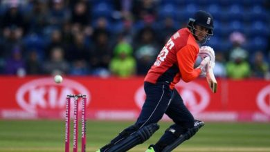 Photo of T20 Blast: Joe Root to play for Yorkshire of their opening recreation