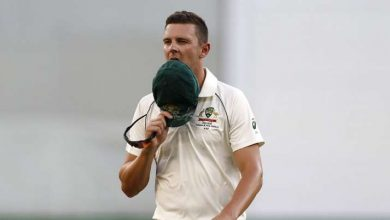 Photo of IPL 2020: It is clearly slightly little bit of a priority: Josh Hazlewood on Chennai Tremendous Kings' coronavirus instances