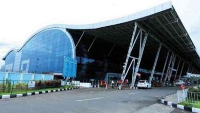 Photo of Thiruvananthapuram airport PPP row Kerala govt Excessive Court docket transfer in search of keep privatisation